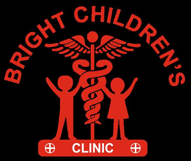 Bright Children's Clinic