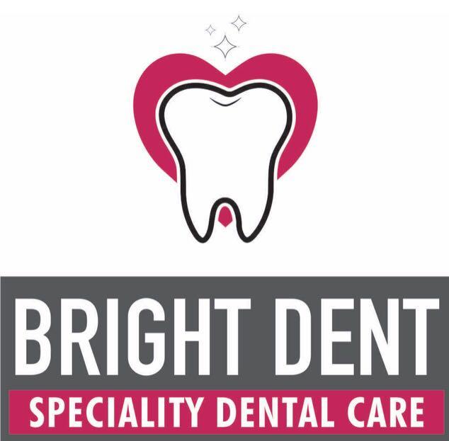 Bright Dent Speciality Dental Care