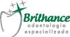 Brilhance Odontologia Especializada