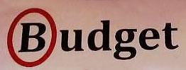 Budget Multispecialty Dental Clinic