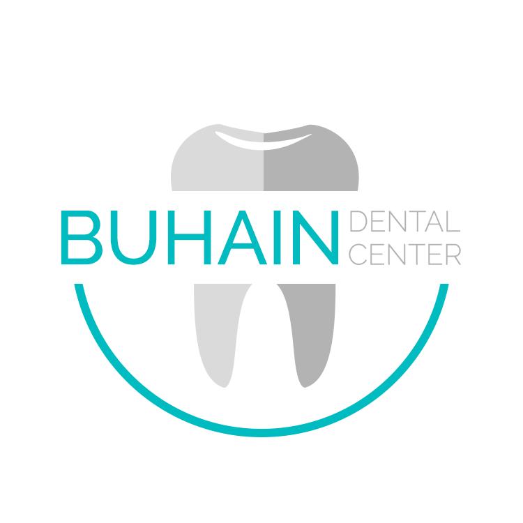 Buhain Dental Center