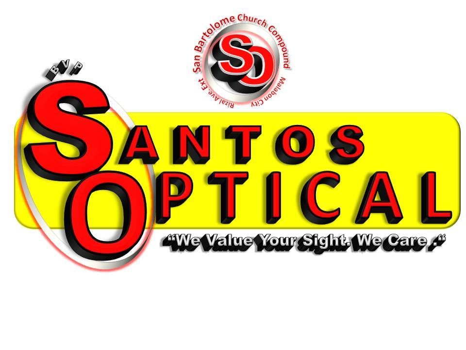 BVP Santos Optical