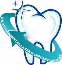 Dr. Bindal's Dental Laser Clinic & Implant Centre