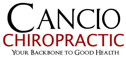 Cancio Chiropractic Center