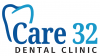 Care 32 Dental Clinic