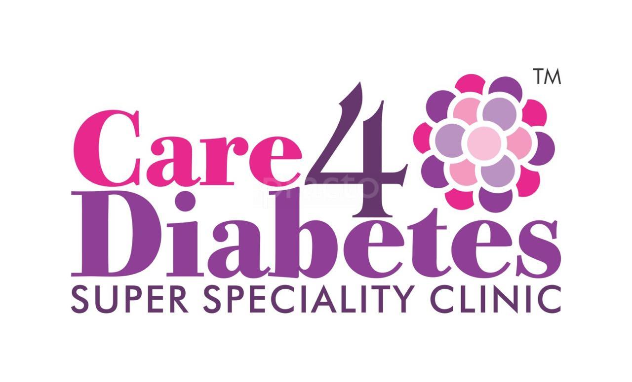 Care 4 Diabetes Super Speciality Clinic