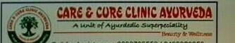 Care & Cure Clinic & Nursing Home