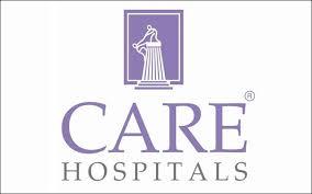 Care Hospital