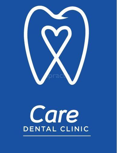 Care Dental Clinic