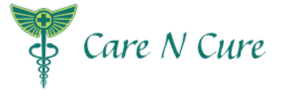 Care n Cure