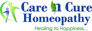 Care n Cure Homeopathy