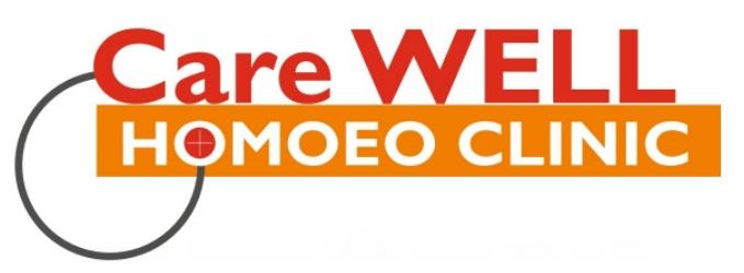 Carewell Homoeo Clinic