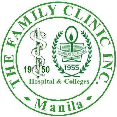 Caritas Family Clinic and Hospital