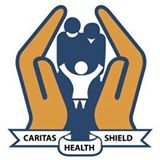 Caritas Health Shield