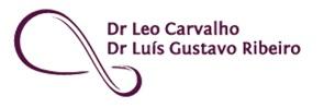 Carvalho e Ribeiro Oftalmologia
