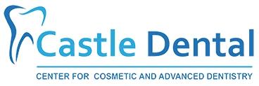 Castle Dental