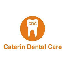 Caterin Dental Care