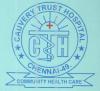 Cauvery Trust Hospital