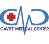 Cavite Medical Center