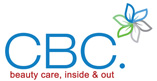CBC Beauty Care