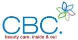 CBC Beauty Care