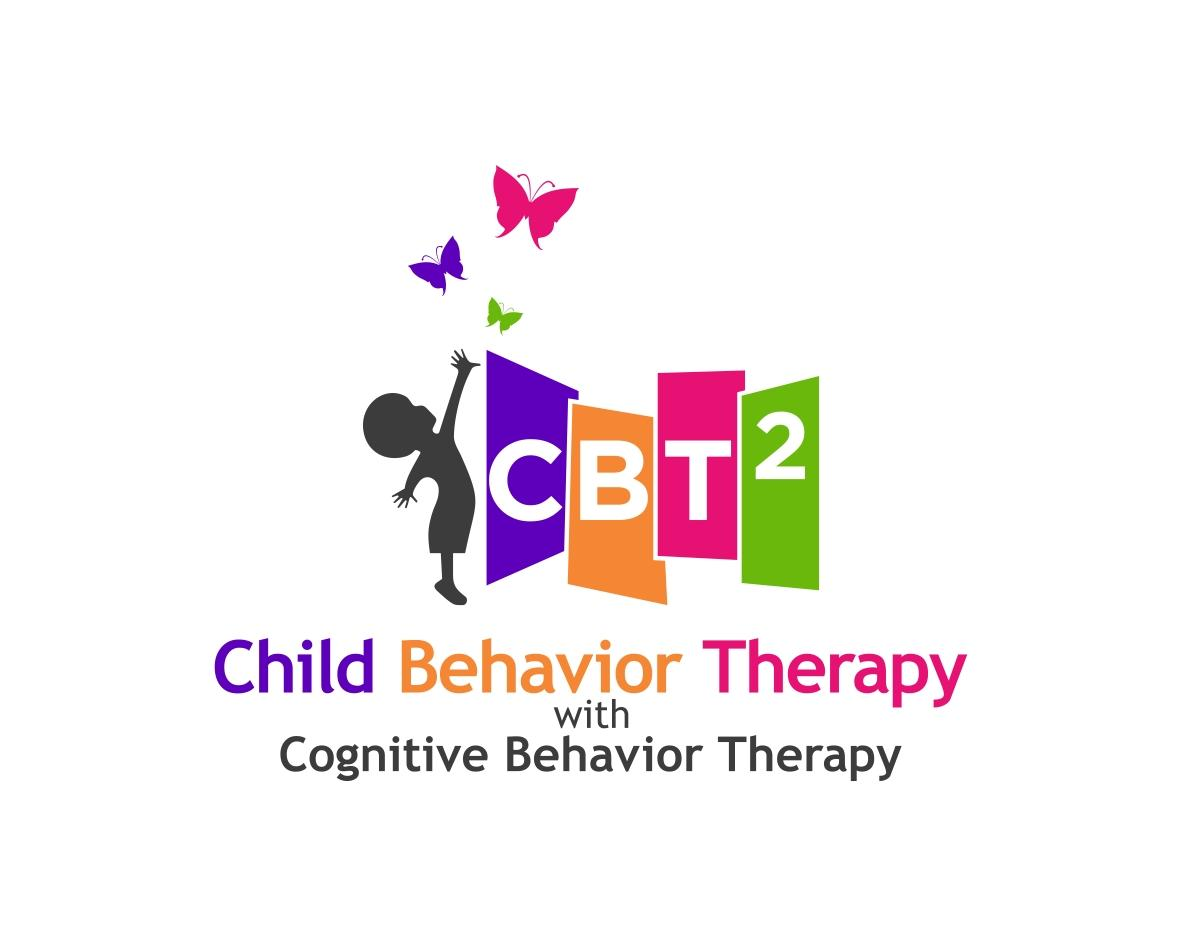 CBT 2 - Child Behavior Therapy With Cognitive Behavior Therapy