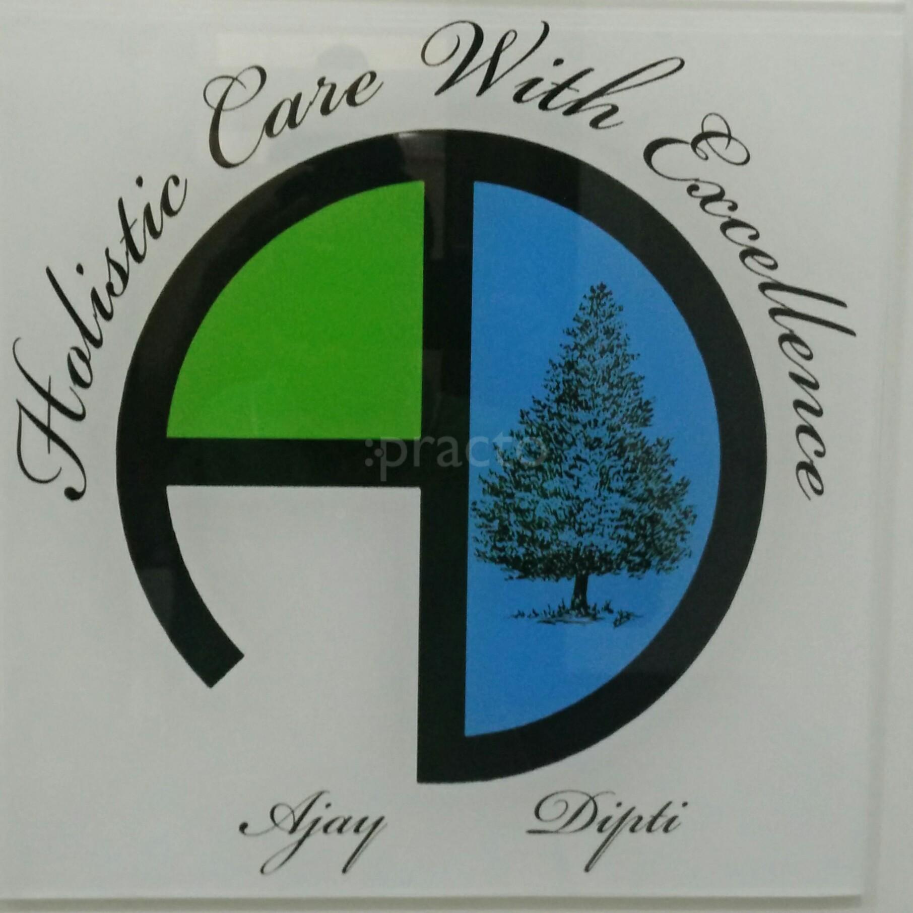 Cedar Gynec & Gastro Clinic
