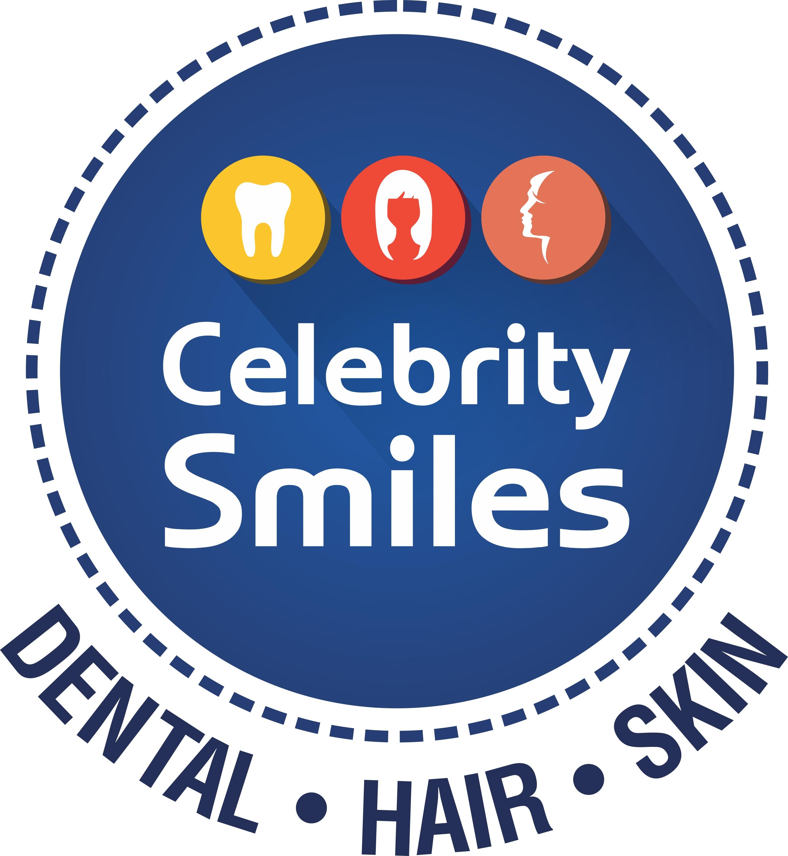 Celebrity Smiles Medihope