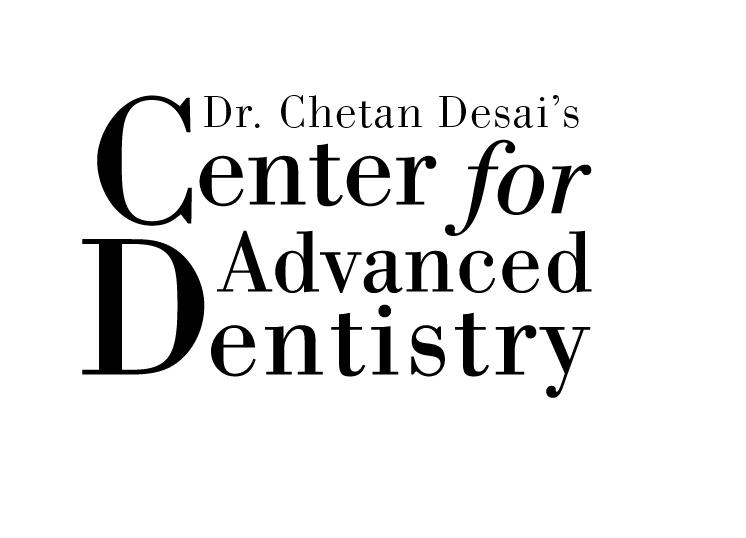 Dr. Chetan Desai's Center for Advanced Dentistry