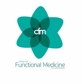 Center for Functional Medicine