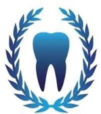 Central Dental Clinic