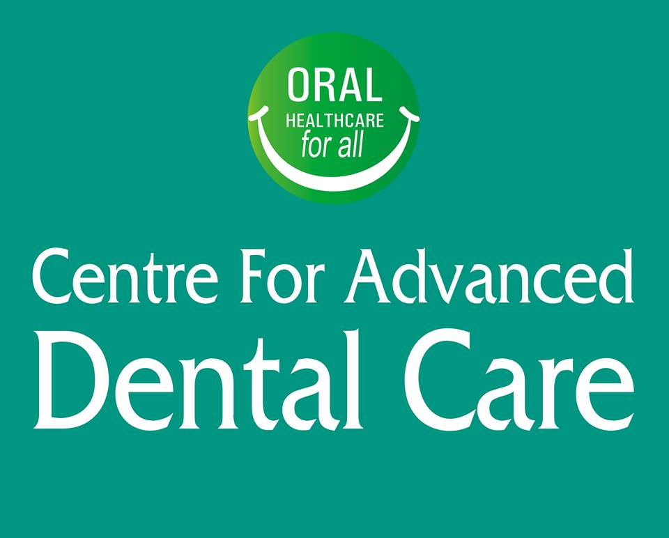 Centre for Advanced Dental Care