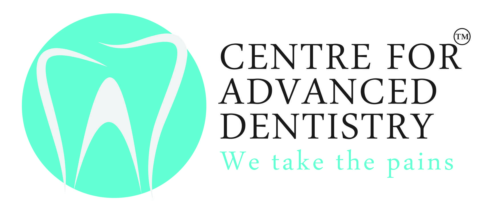 Centre For Advanced Dentistry