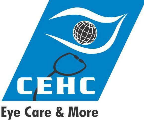Centre For Eye & Health Care Pvt. Ltd.