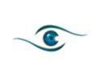 Centre for Vision & Eye Surgery