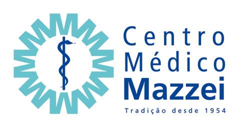 Centro Médico Mazzei
