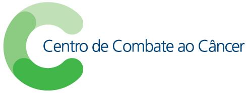 Centro de Combate ao Câncer