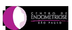 Centro de Endometriose