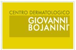 Centro Dermatológico Giovanni Bojanini
