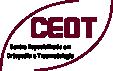 Centro Especializado em Ortopedia e Traumatologia - CEOT