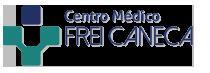 Centro Médico Frei Caneca