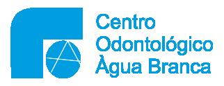 Centro Odontológico Água Branca
