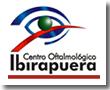 Centro Oftalmológico Ibirapuera