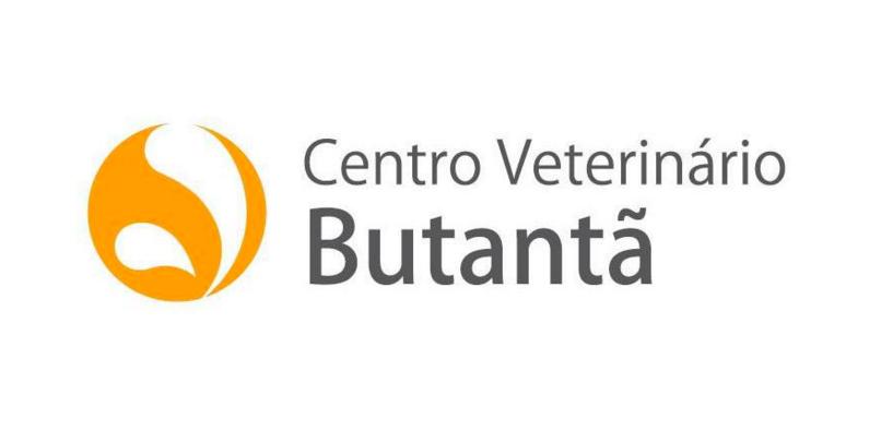 Centro Veterinario Butantã