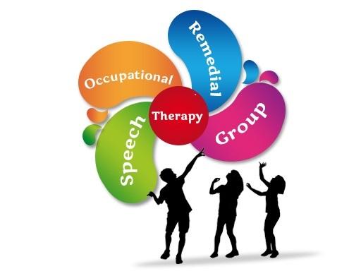 Chaitanya Speech Therapy Centre