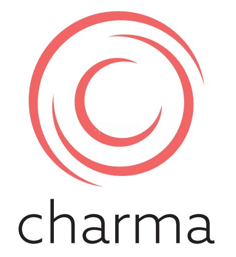 Charma - Skin, Hair & Nail Clinic