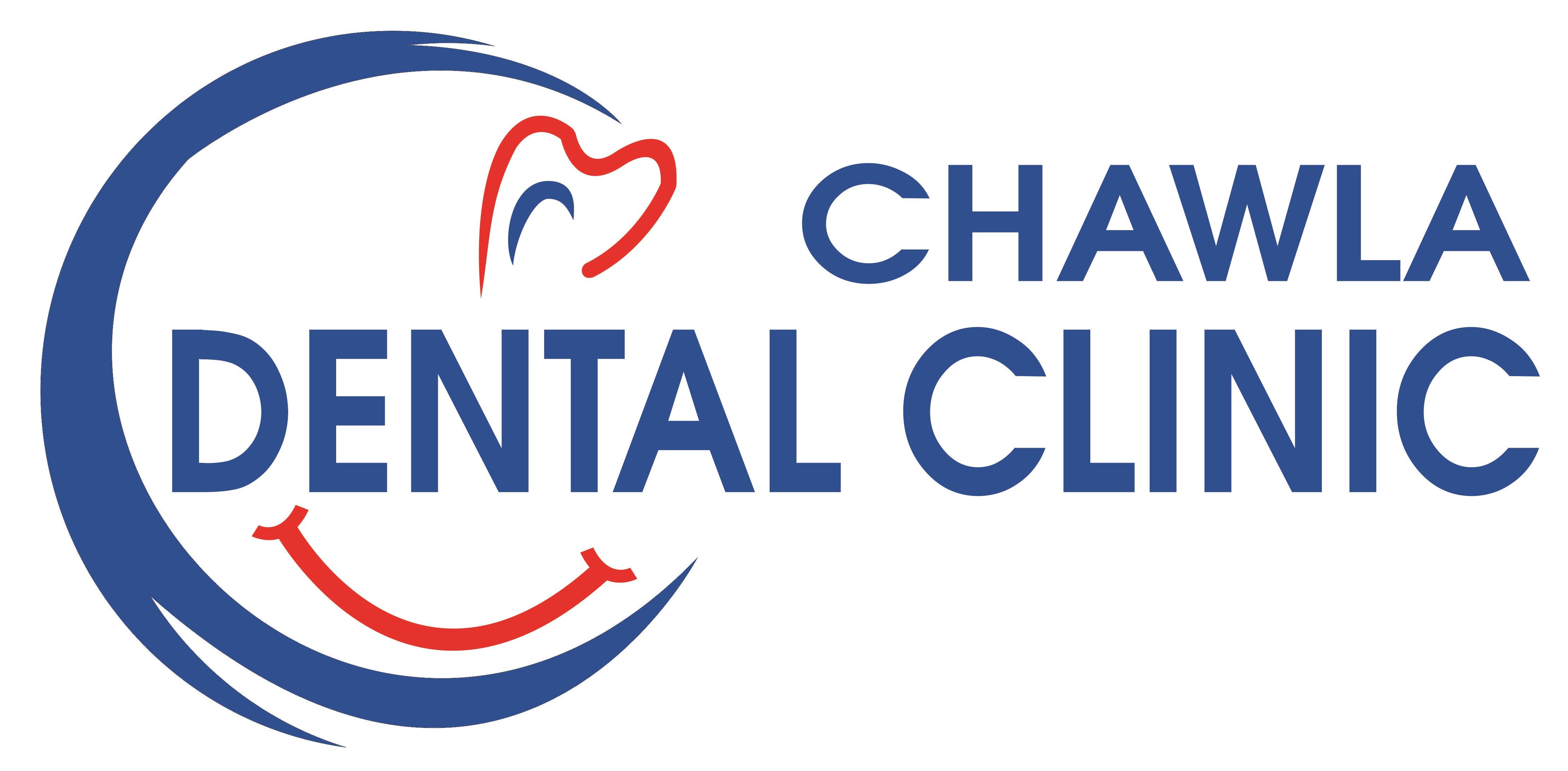 Chawla Dental Clinic & Surgical Center