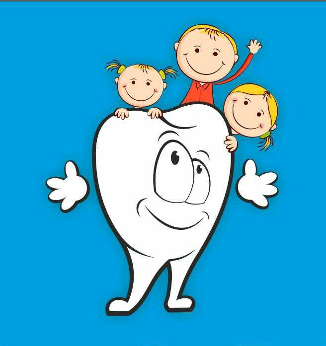 Cherish Child Dental Care