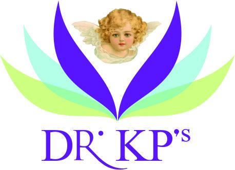 Dr. KP's Cherubs Child Clinic