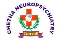 Chetna Neuropsychiatry Centre